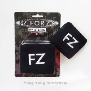 Zweetband Forza