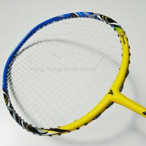 Gen-Y 8 Badminton Racket