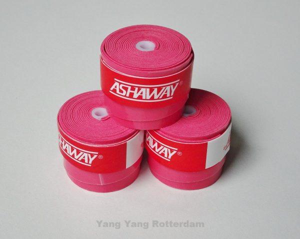 Overgrip Ashaway rood